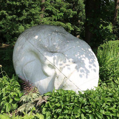 vrt družine Uršnik