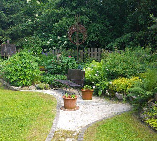 vrt poln umetnin