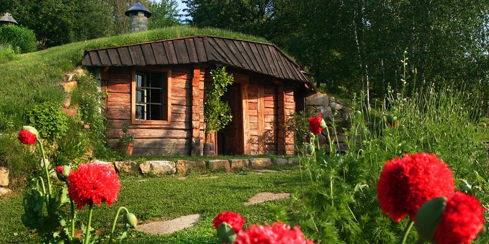 25. junij 2021: Izbrane lepote Štajerske